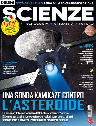 BBC Scienze 79