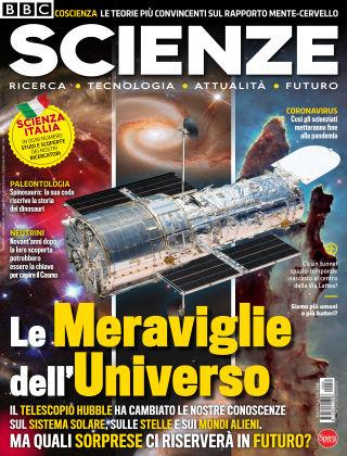 BBC Scienze 81