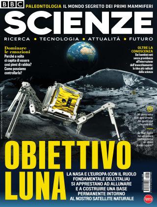 BBC Scienze 82