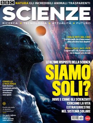 BBC Scienze 84