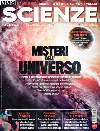 BBC Scienze 85