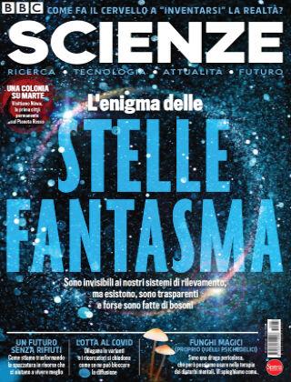 BBC Scienze 86