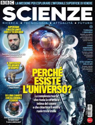 BBC Scienze 88