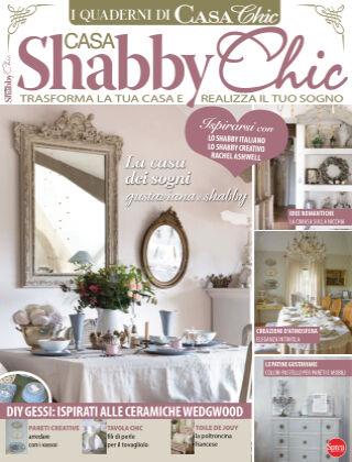 Casa Deco Shabby 04
