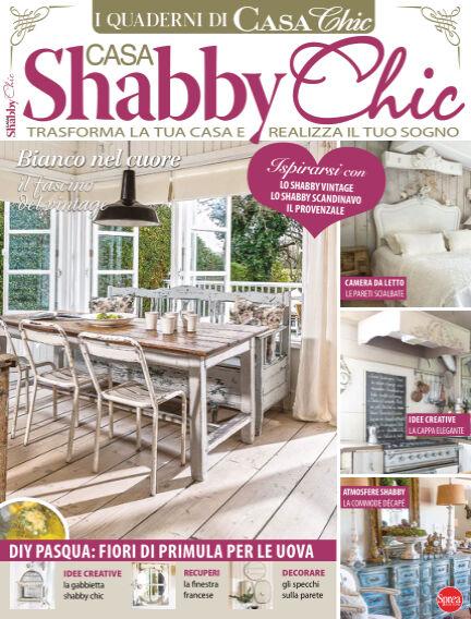 Casa Deco Shabby March 09, 2021 00:00
