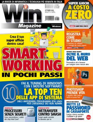 Win Magazine 270