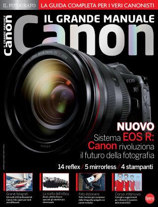 Professional Photo Canon 4