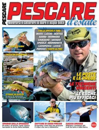 Pesci & Pesca Dolce 15