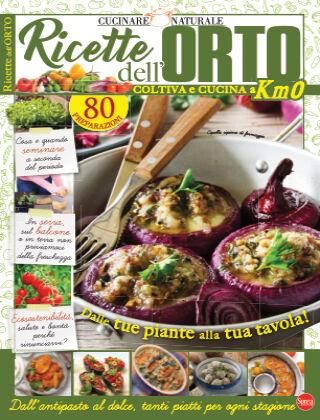Cucinare con 14