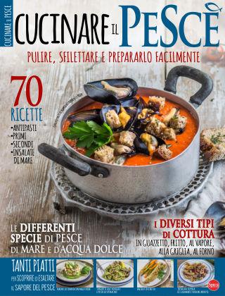Cucina Dietetica Speciale 11