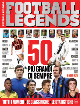History Speciale 19