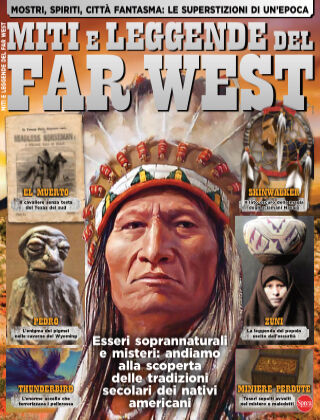 Far West Gazette Speciale 05