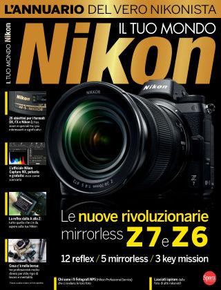 Digital Camera Speciale 10