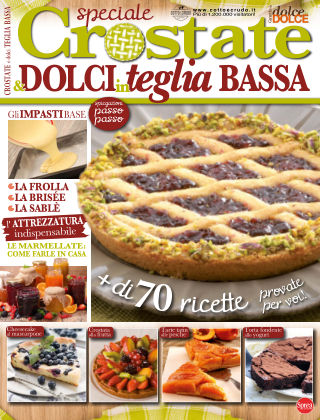 Di Dolce in Dolce Speciale 65