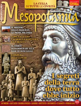Conoscere la Storia Speciale 12