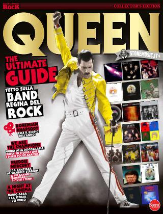 Classic Rock Speciale 11