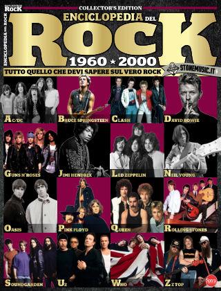 Classic Rock Speciale 12