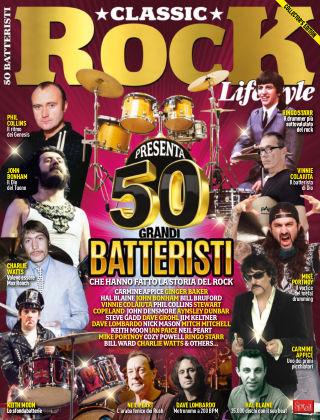 Classic Rock Speciale 6
