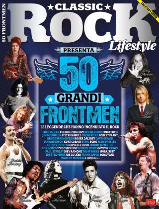 Classic Rock Speciale 3