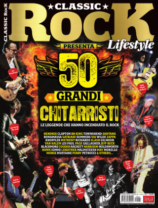 Classic Rock Speciale 7