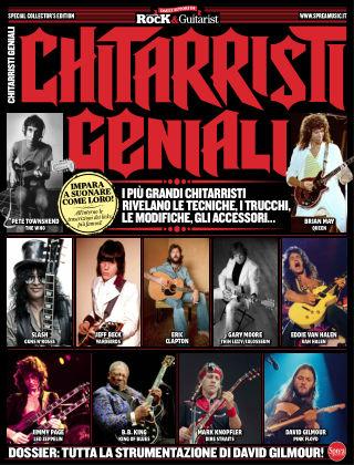 Classic Rock Speciale 10