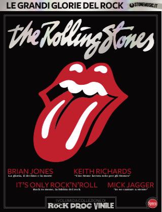 Classic Rock Speciale 15
