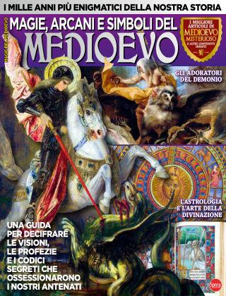Civilta Medievale Speciale 1