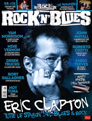 Classic Rock Blues 1