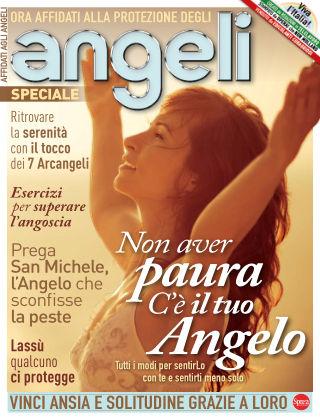 Il Mio Angelo Speciale 6