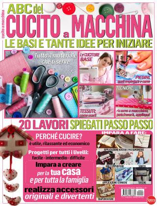 I Love Cucito Speciale 3