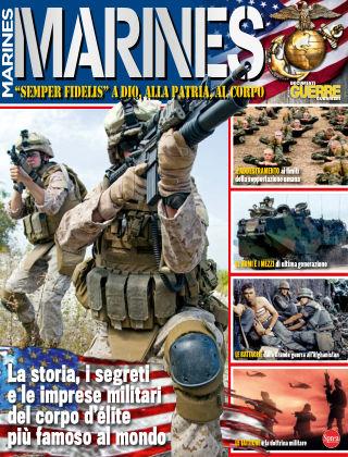 Guerre e Guerrieri Speciale 7