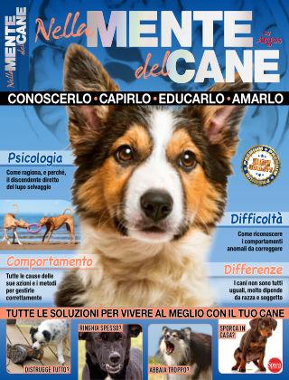 Il Mio Cane Speciale 15