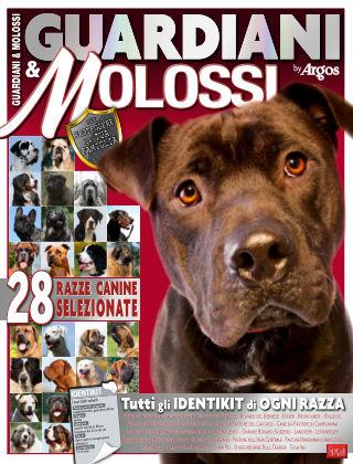 Il Mio Cane Speciale 14