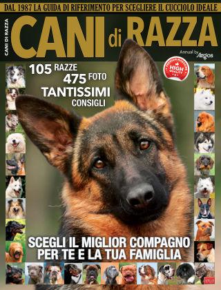 Il Mio Cane Speciale 13