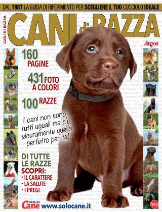 Il Mio Cane Speciale 16