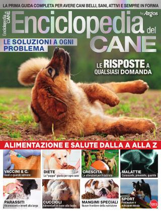 Il Mio Cane Speciale 17