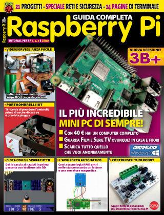 Linux Pro Speciale 23