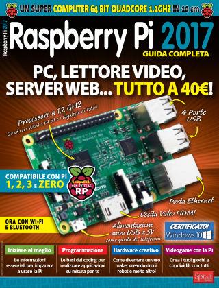 Linux Pro Speciale 17
