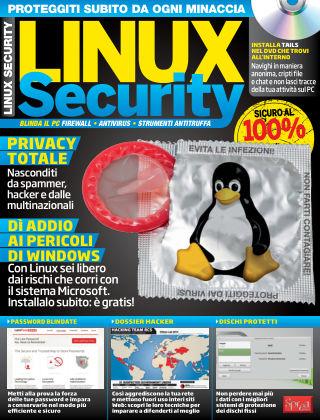 Linux Pro Speciale 18
