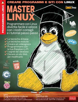 Linux Pro Speciale 16