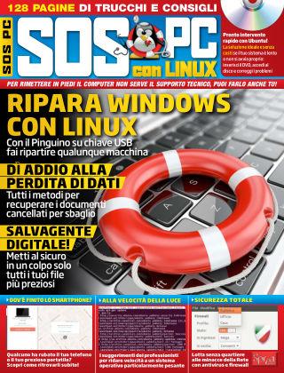 Linux Pro Manuale 3