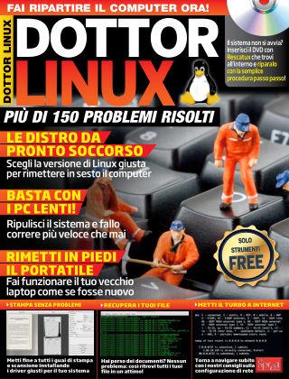 Linux Pro Manuale 2