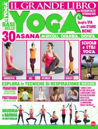 Vivere lo Yoga Speciale 2