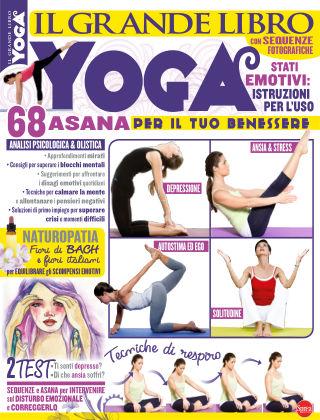 Vivere lo Yoga Speciale 3