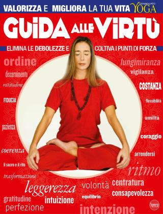 Vivere lo Yoga Speciale 5