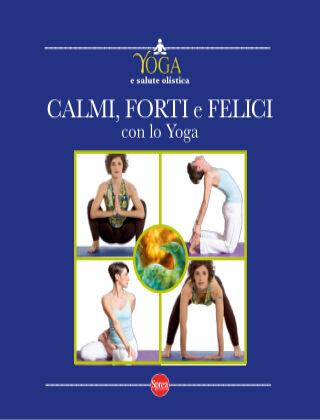 Vivere lo Yoga Speciale 7