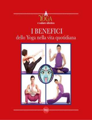 Vivere lo Yoga Speciale 8
