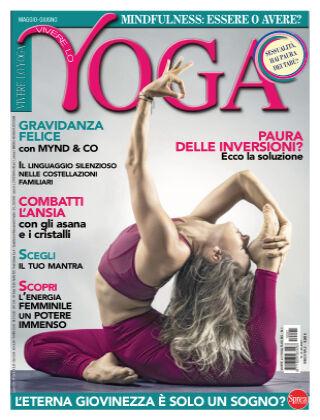 Vivere lo Yoga Speciale 01