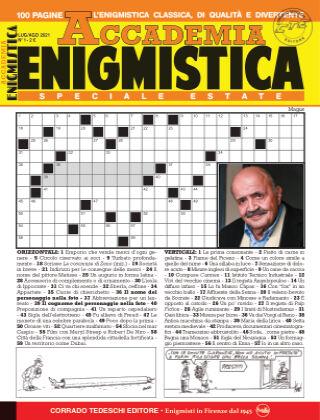 Accademia Enigmistica 01