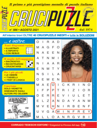 Crucipuzzle 566